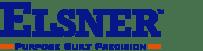 Elsner-logo